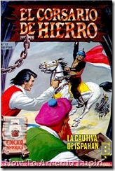 P00013 - 13 - El Corsario de Hierro howtoarsenio.blogspot.com #12