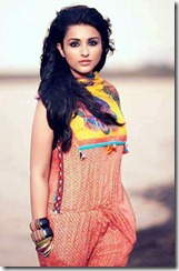 parineeti_chopra_photo