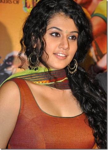 tapsee_latest_cute_pics