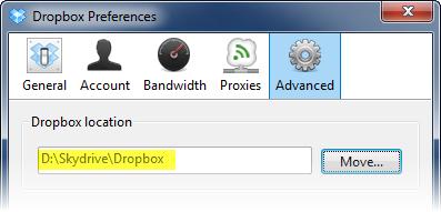 dropbox-pref