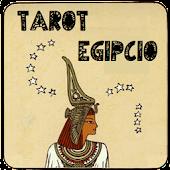 Tarot egipcio de la Fortuna