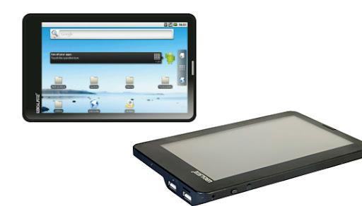 Ventajas y desventajas de tener un tablet barato