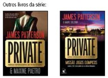 James Patterson 03
