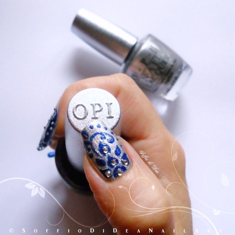 OPI-DS-nail-art-16a