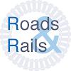 roadsandrails