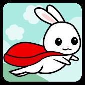 Bop Bop Bunny