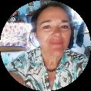 Immagine del profilo di Annamaria Di Bernardo