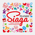 App Telkomsel Siaga APK for Windows Phone