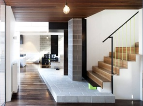 diseño-interior-casa Hans
