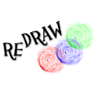 ReDraw icon