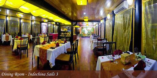 Indochina_dinner.jpg