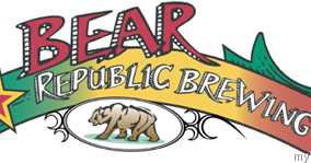 Idaho Food Bank Pocatell