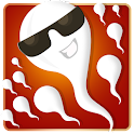 Sperm Race icon