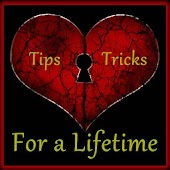 Lovemaking Tips n Tricks