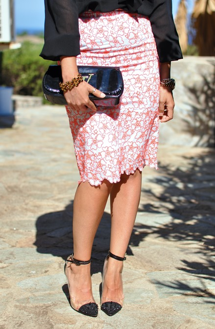 outfit, corsica, must have 2013-14, blog italiano, STYLE,  fashion blogger, street style, zagufashion