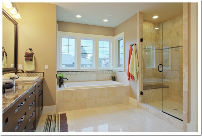 bathroom783