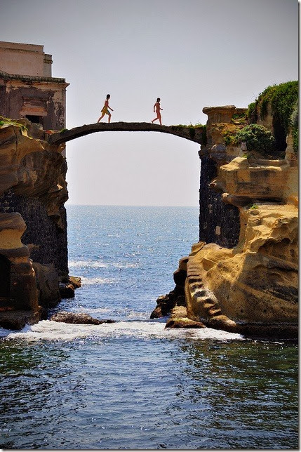 Gaiola-Bridge-Naples-Italy