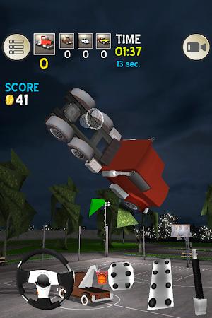 Drift Basketball 1.0 screenshot 45017