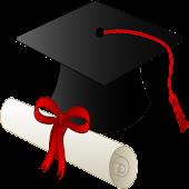 University/College App