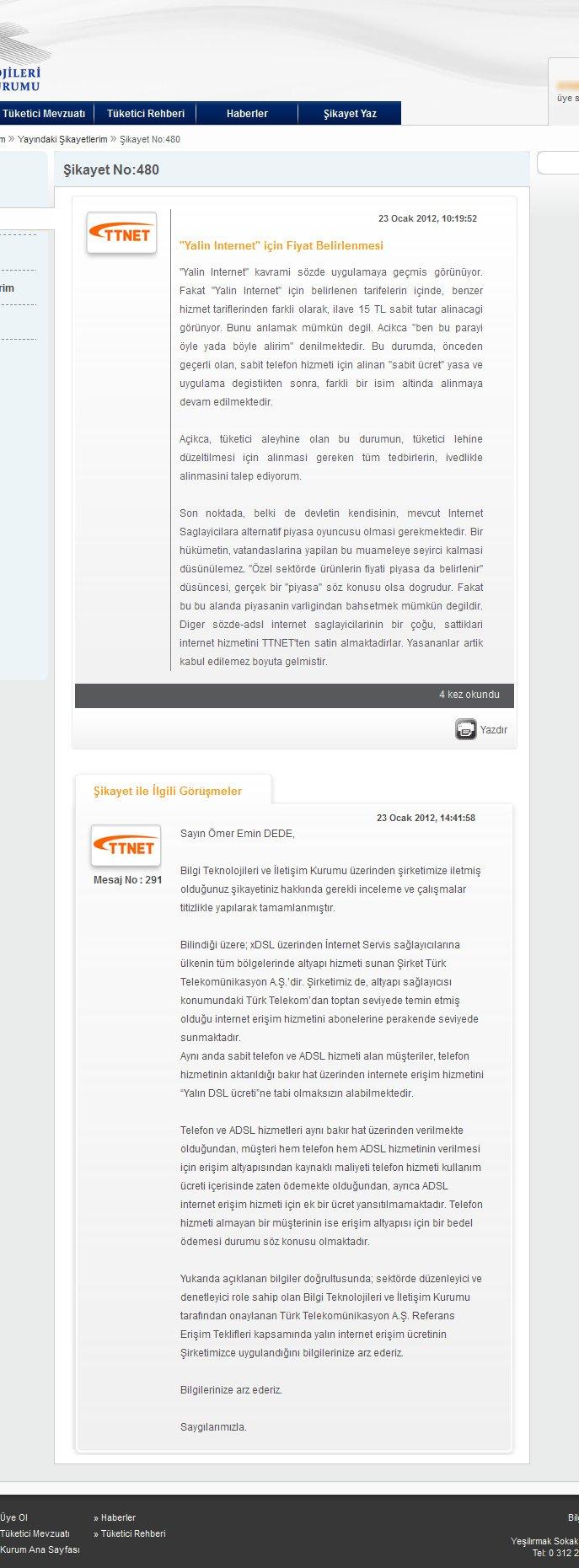TTNet Şikayet ve Cevap - Yalın Internet - BTK vasıtasıyla.jpg