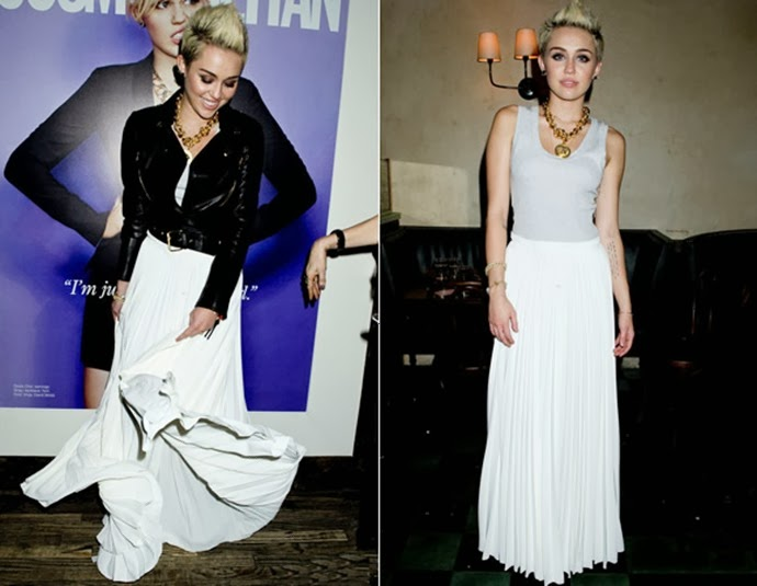 looks-miley-01