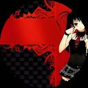 Image Google de Hikari 29 f