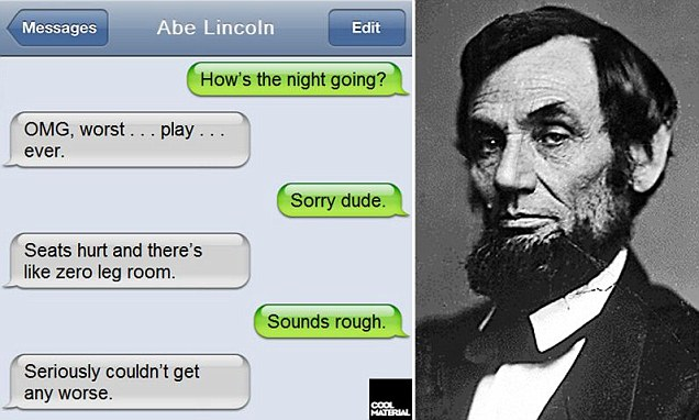 Abraham Lincoln Famous Quotes lincoln famous quotes Abraham Lincoln Famous Quotes
