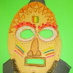 Mascaras Africanas faciles (4).JPG