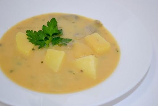supa_vieneza_de_cartofi (9).jpg