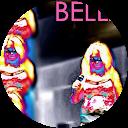Bella Lucid