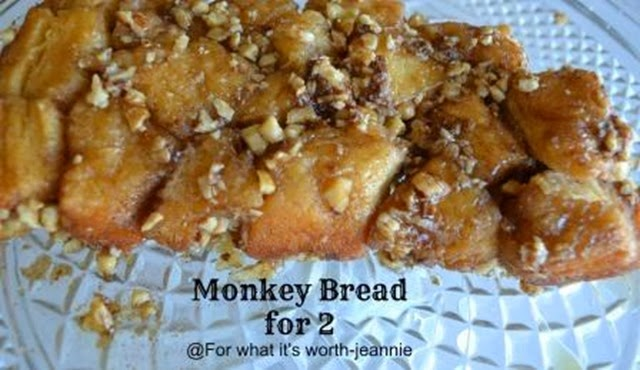 Monkey_bread_for_2