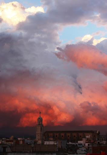 Tempesta Vilanova.JPG