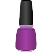 Nail polishes: your collection