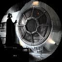 Anakin Skytrailer
