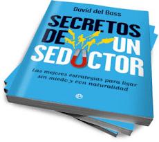 Descargar Libro SECRETOS DE UN SEDUCTOR