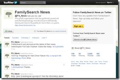 Fumanysearch.在推特上