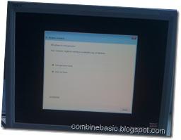 What Is Software Counterfeit Error In Desktop
