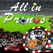 All in Pronos