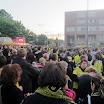 Pokalsieg 2012 Friedensplatz Dortmund 009