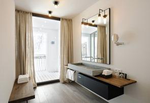 baño-moderno-lavabo-de-pìedra