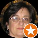 Immagine del profilo di Mariella Gigliotti