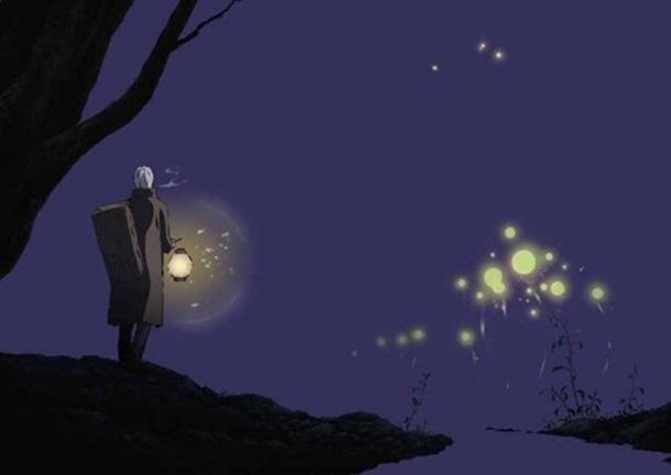 news_large_mushishi2_key02