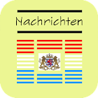 prensa de luxemburgo icon
