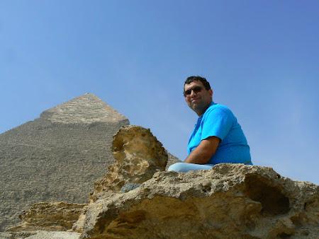 3. Piramida Keops Cairo.JPG