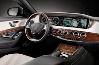2014-Mercedes-S-Class-36.jpg