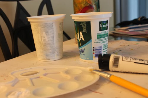 diy-pote-iogurte-customizando-decor.jpg