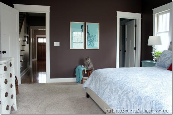 Bedroom photos 031712 086