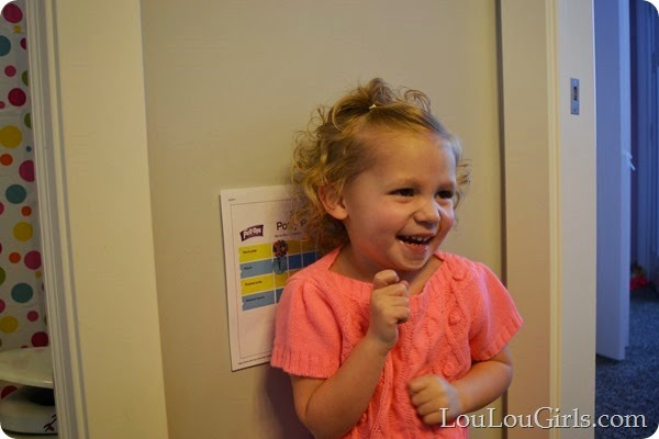 How-To-Potty-Train-Your-Child (17)