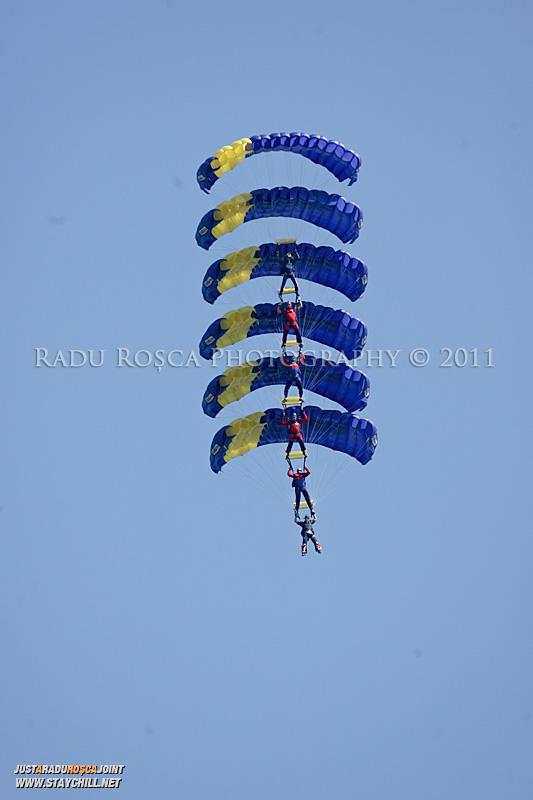 Sky_not_limit_20110813_RaduRosca_0259.jpg