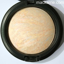 c_LightscapadeMineralizeSkinfinishMAC1